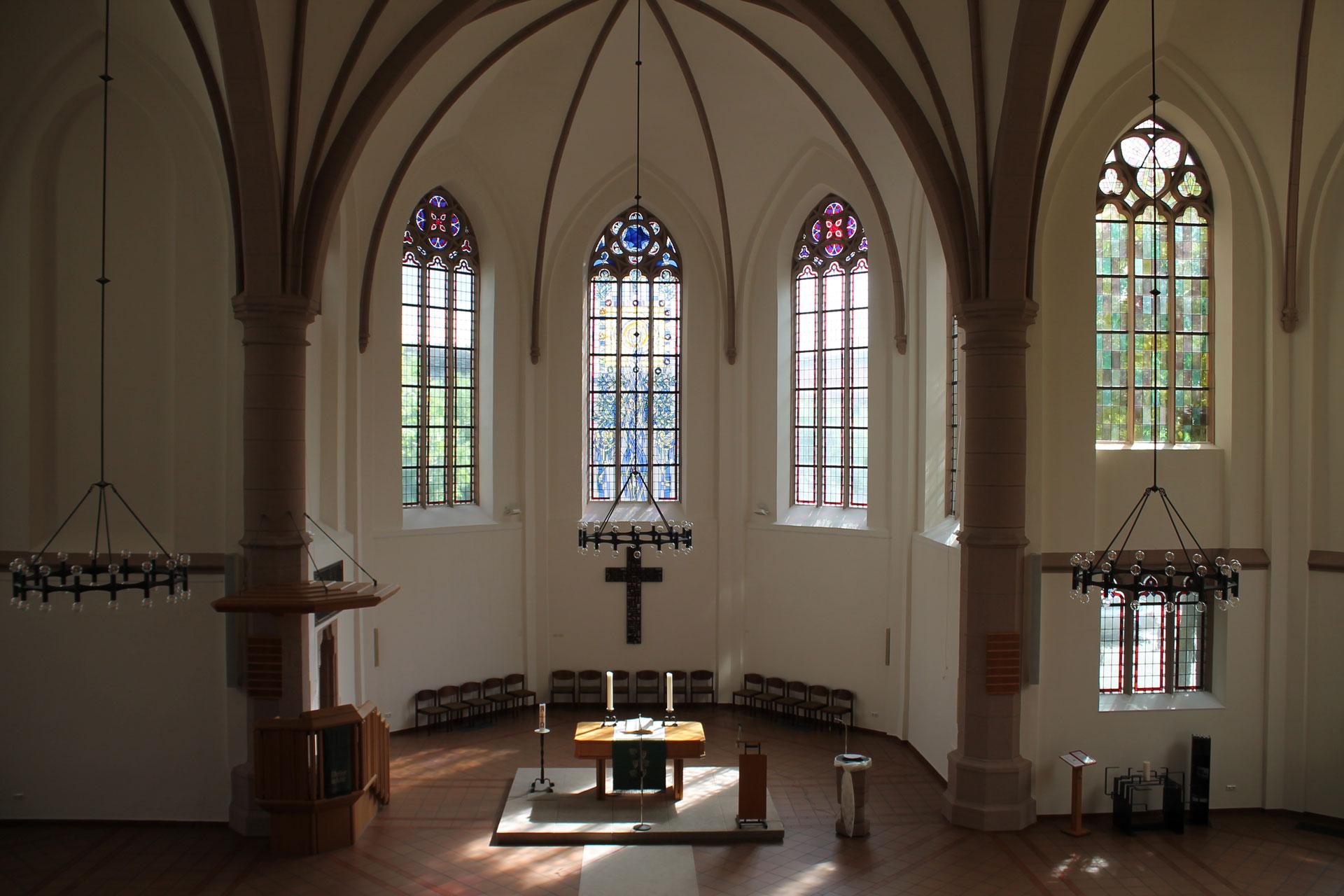 Aktuell_01_Christuskirche_b