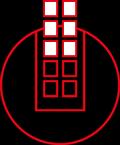 Icon_Leistungen4