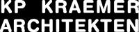 KP-Kraemer-Logo_200x46_neg