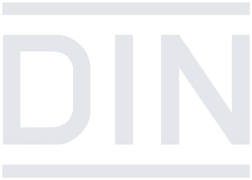 Logo_DIN