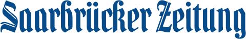 presse_Logo-SZ