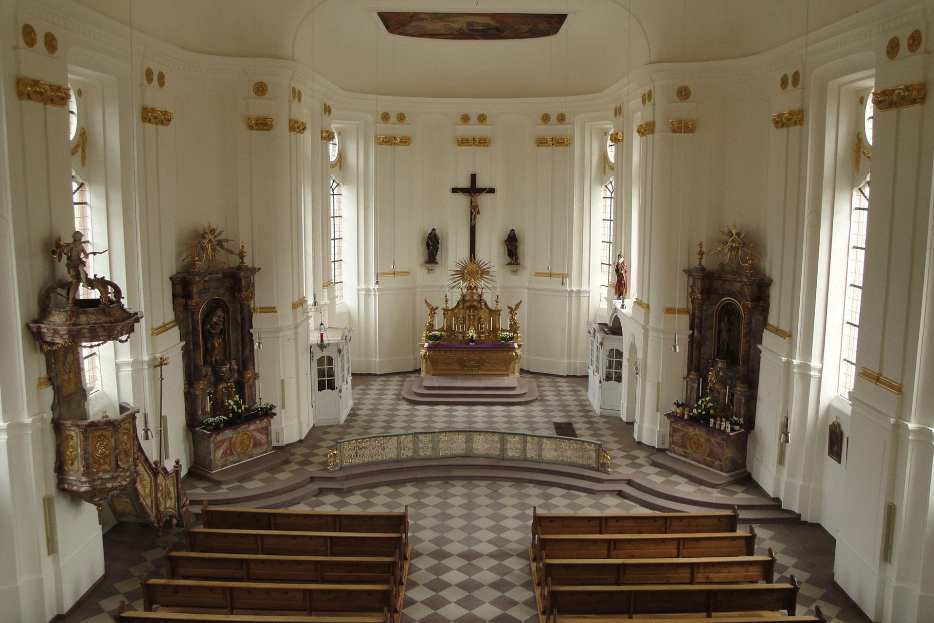 referenz_201_Schloßkirche Blieskastel