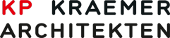 Logo-KP-KRAEMER__241x55