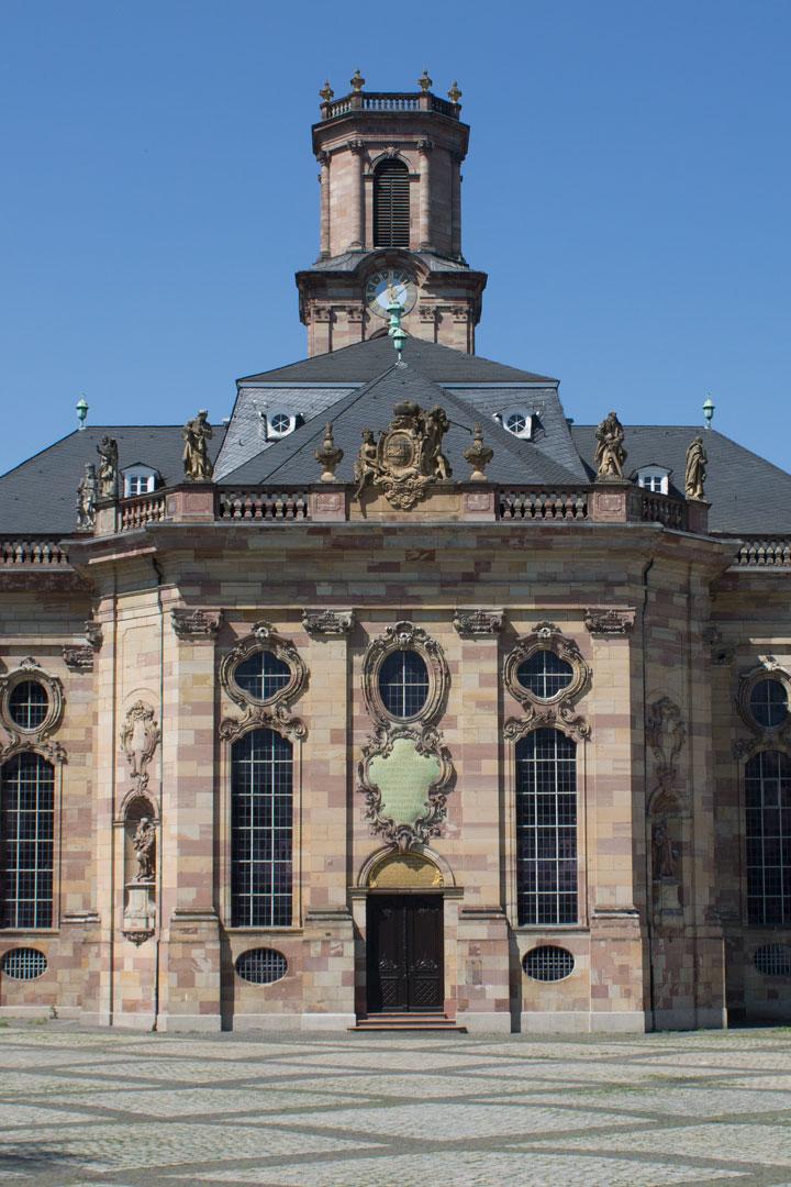 Aktuell_04_Ludwigskirche_a